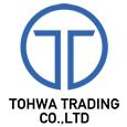 藤和商事株式会社